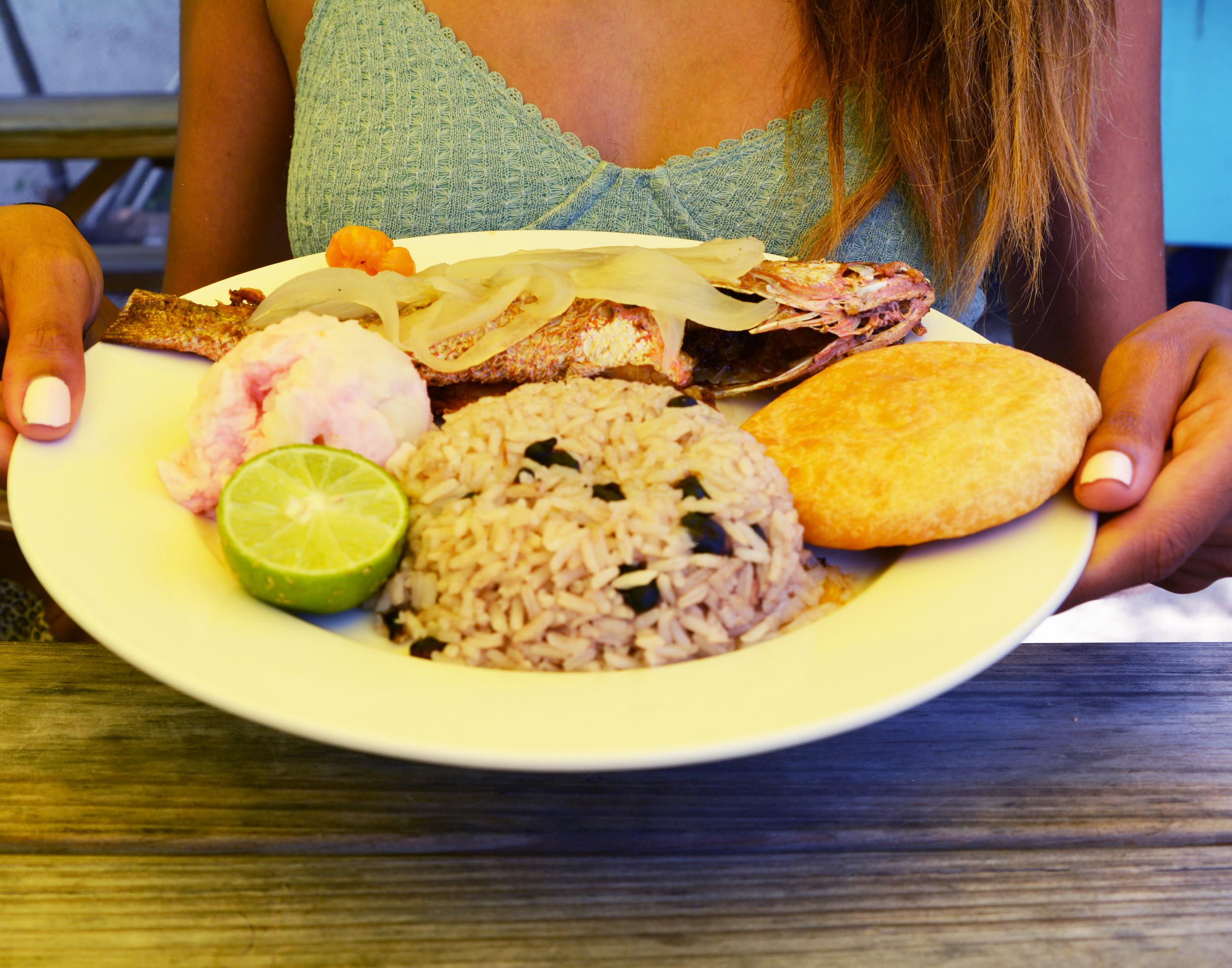 Old+Fashioned+Fish+Fry_HeritageKitchen_West_Bay-Cayman.jpg