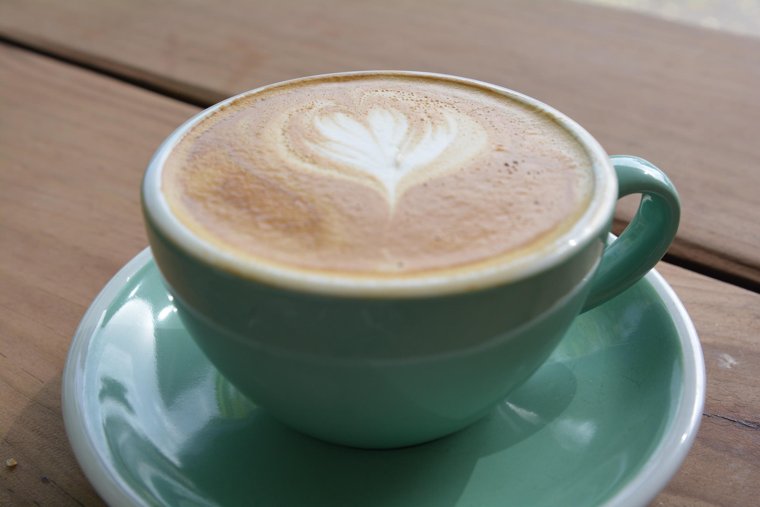 Coffee_Jessie'sJuice_Cayman.jpg