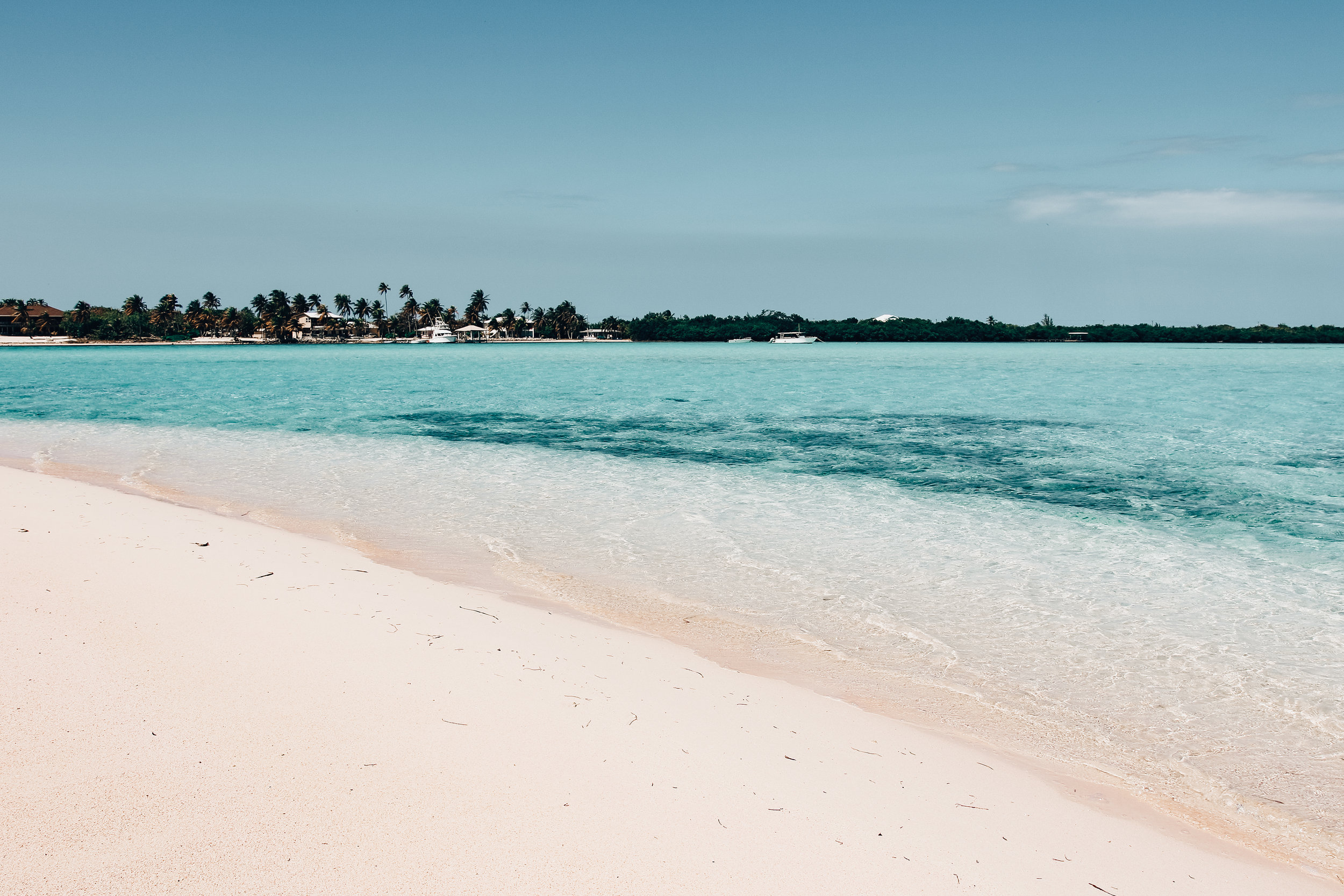 Point of Sand_Cayman