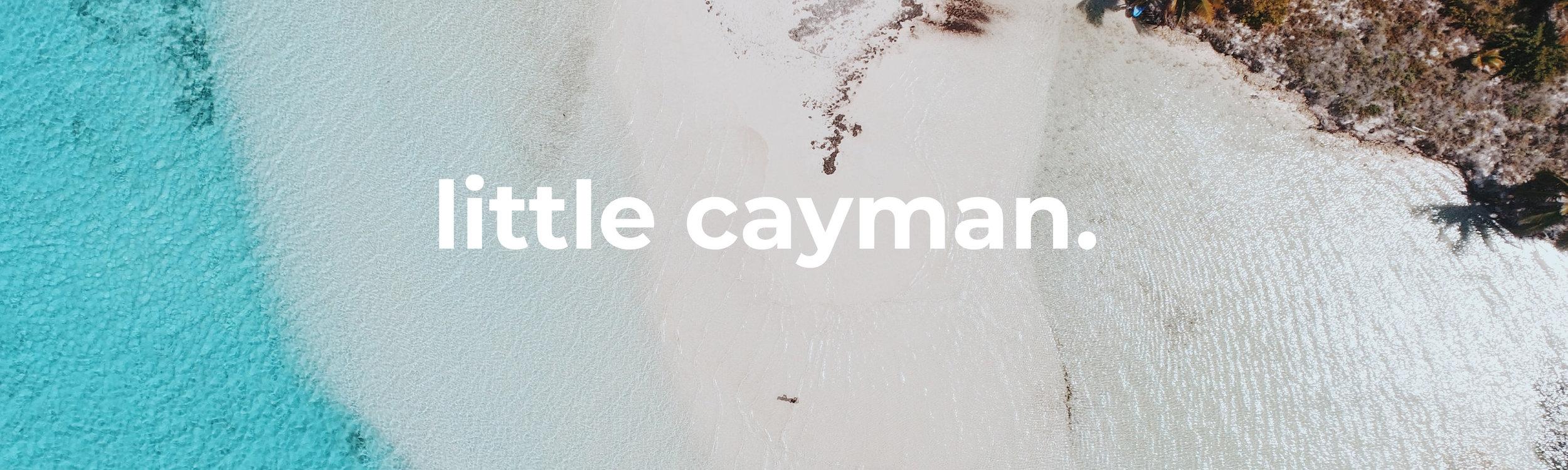 little cayman.jpg