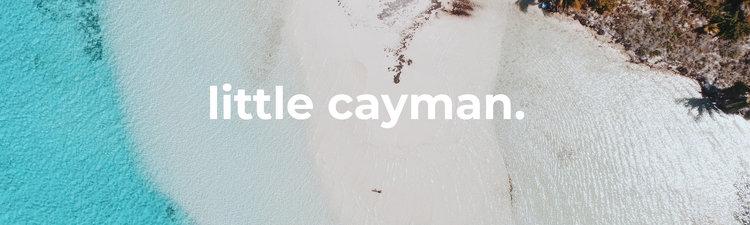 3_little+cayman.jpg