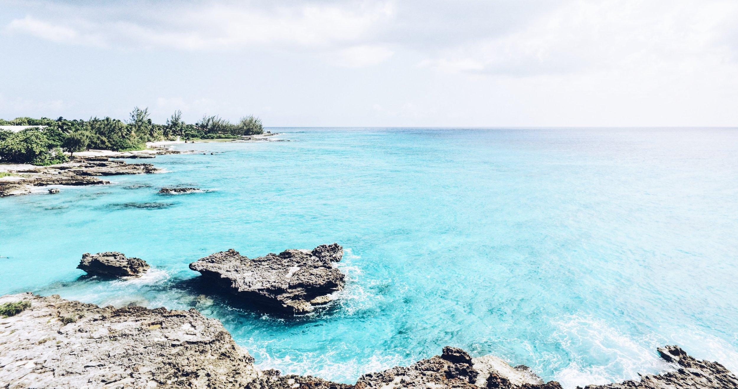 Smith Cove_Cayman