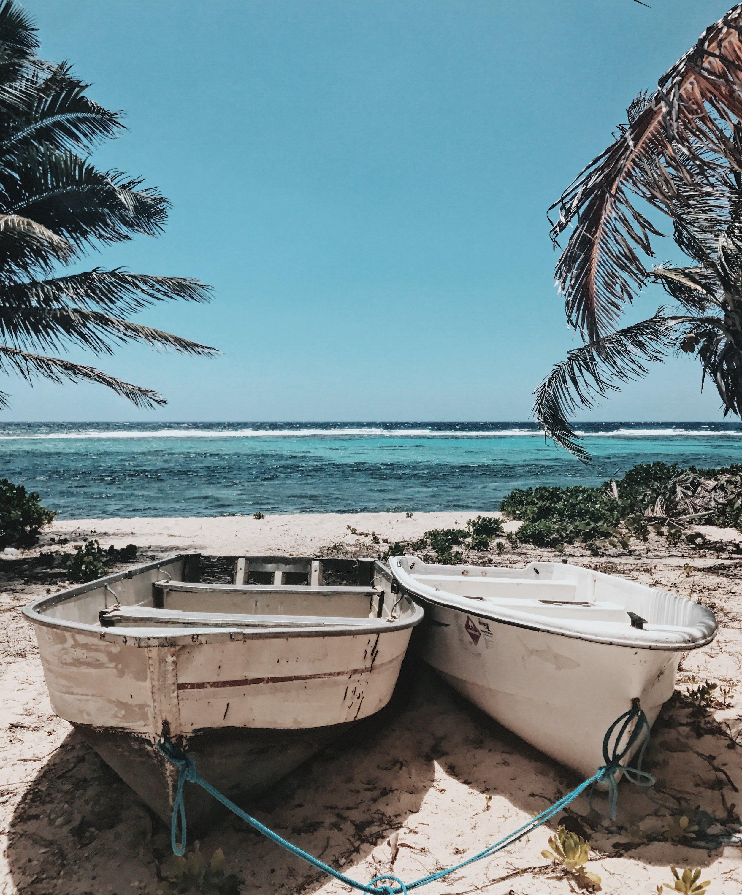 Caribbean_boats