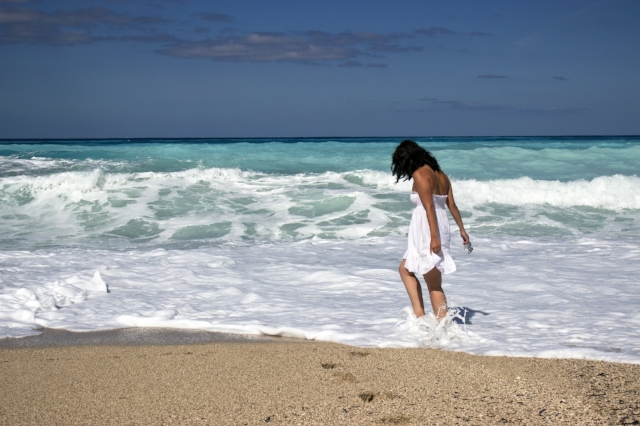 Cayman Islands_Beach_adventure_things_to_do