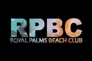 Royal Palms Beach Club