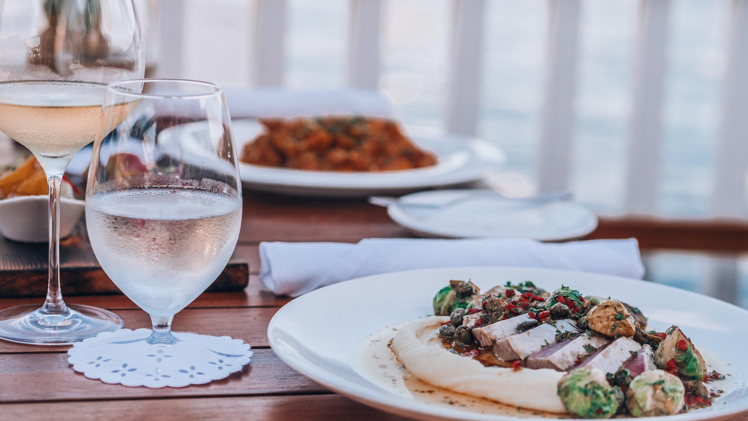Catch_CaymanIslands_Restaurant
