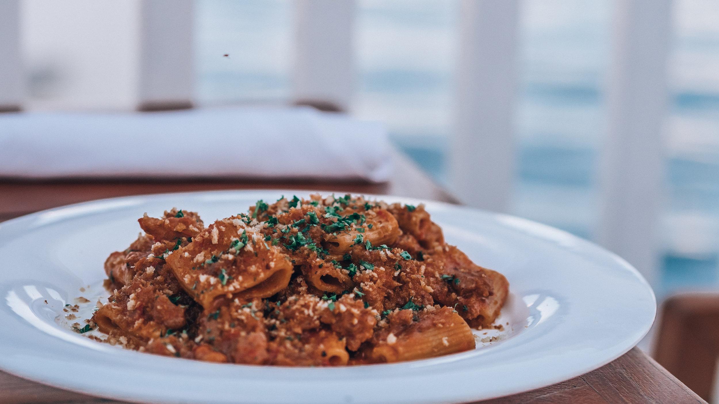 Catch_CaymanIslands_restaurants