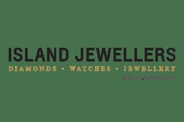 Island_Jewellers_Cayman