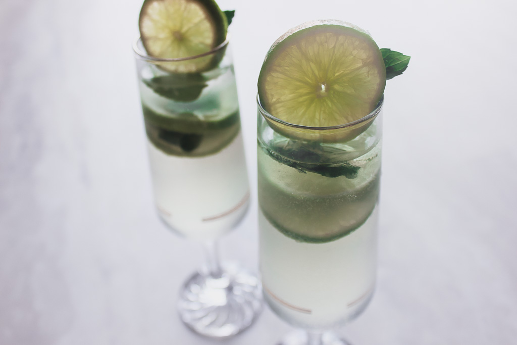 Mojito_cocktail_recipe