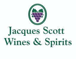 jacques scott_wines