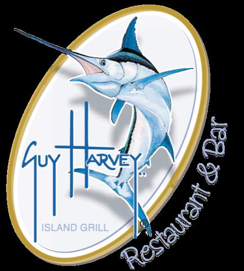 Guy Harvey_Restaurant_Cayman