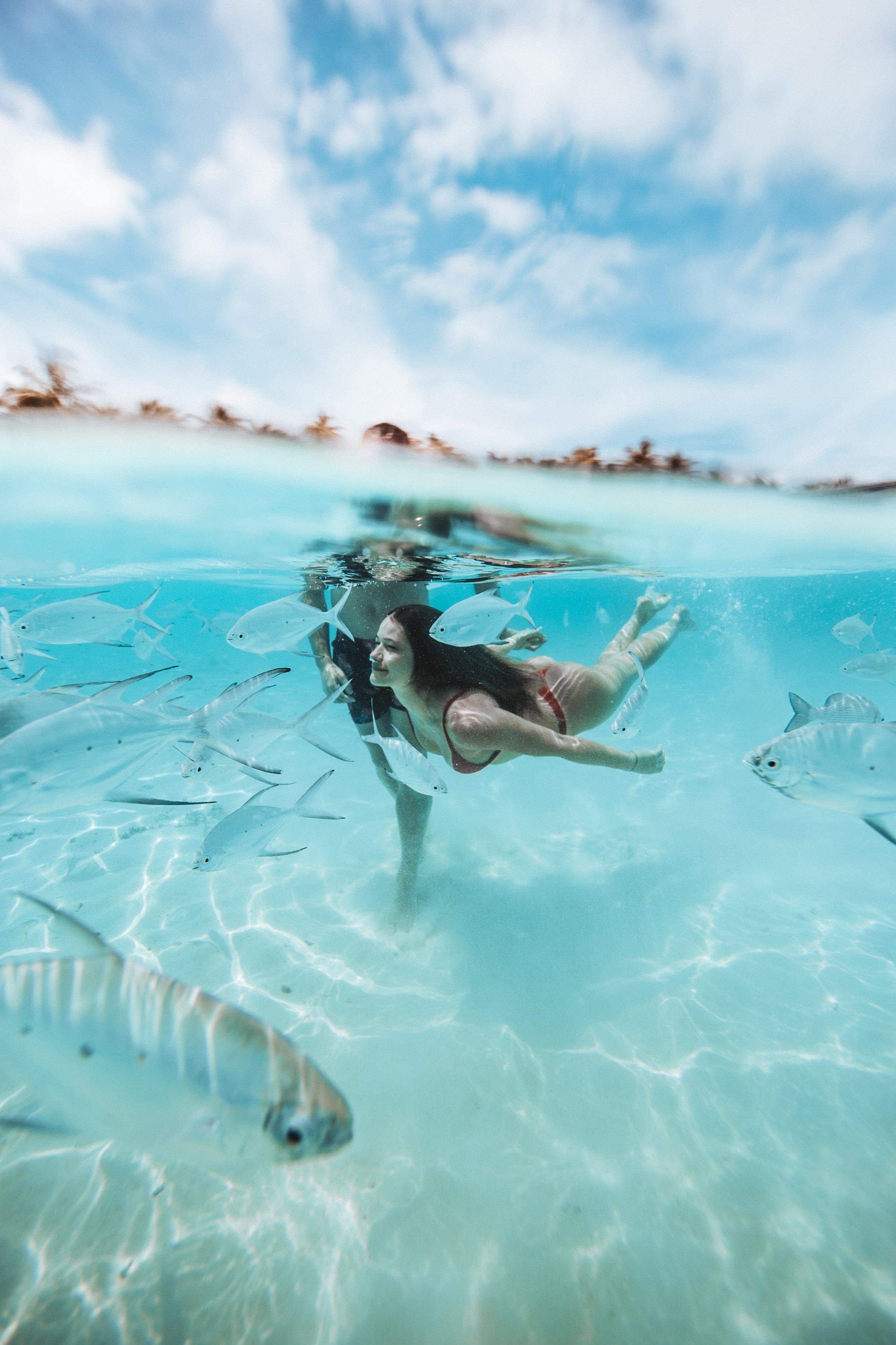 Stingray_City_Cayman_Islands