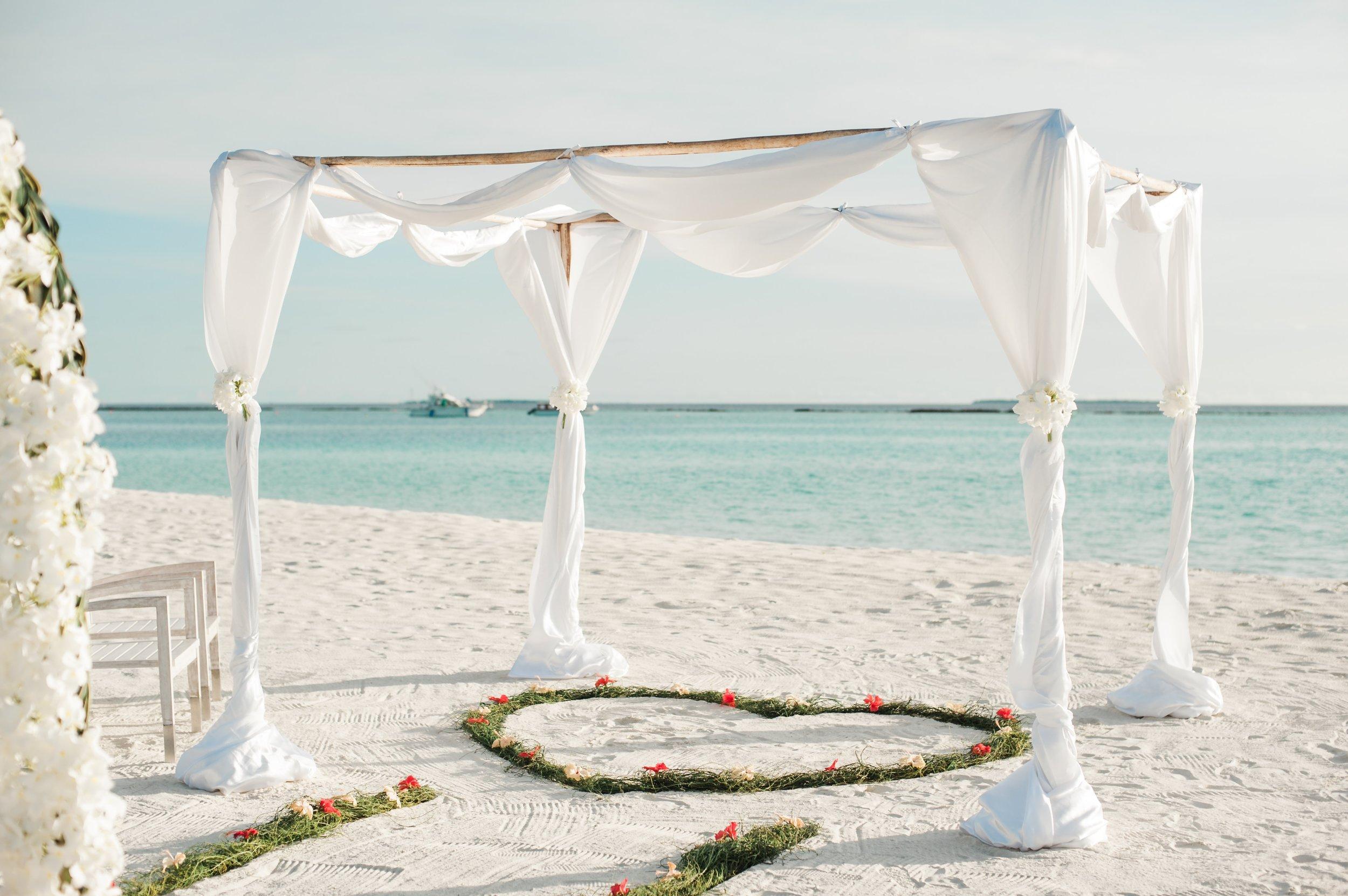 destination_wedding_Cayman