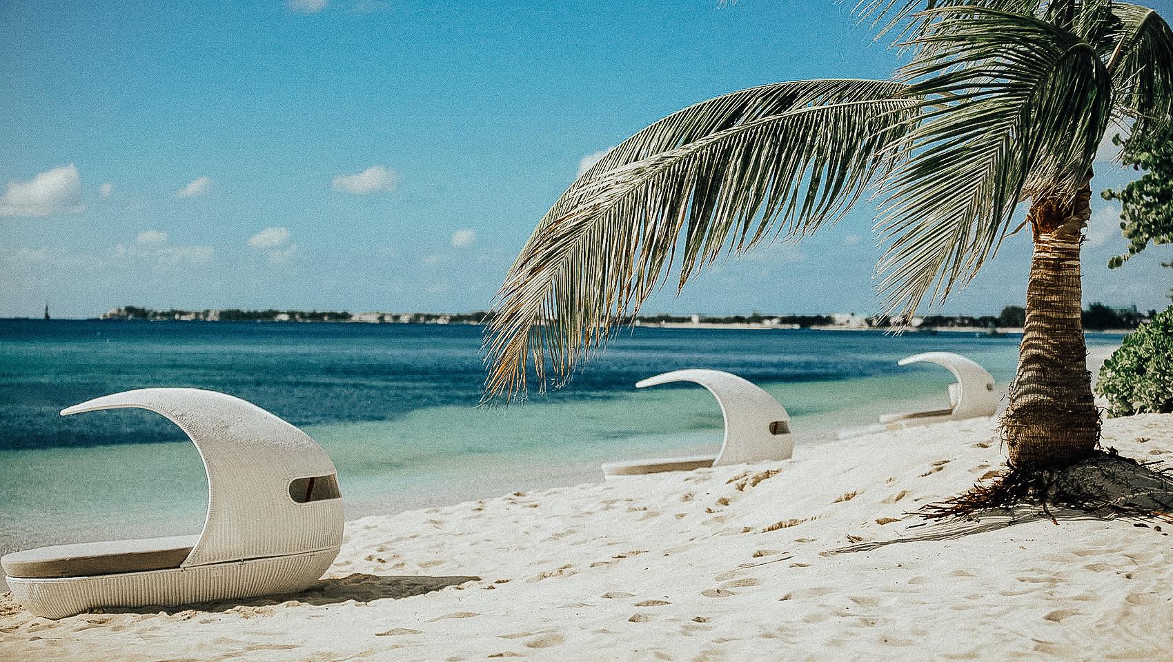 108-beach-pods-9984-a1f34ab5.jpg