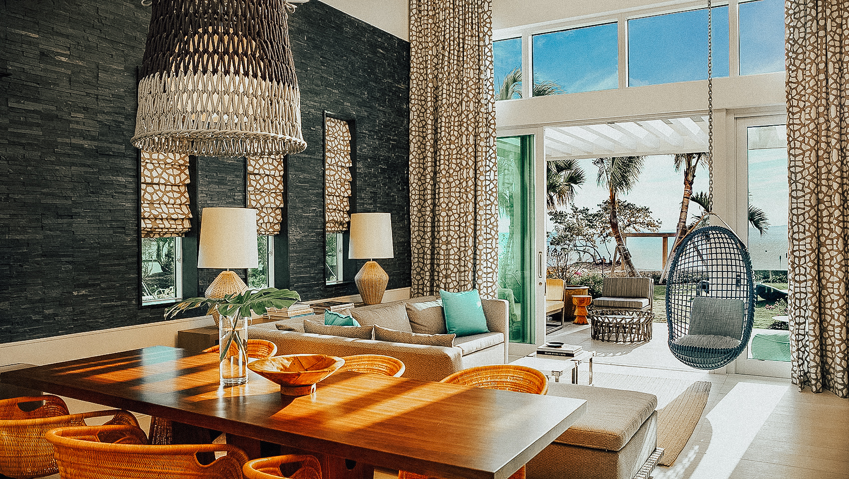 035-beach-bungalow-living-3059-3-revised-8d99d67b.jpg