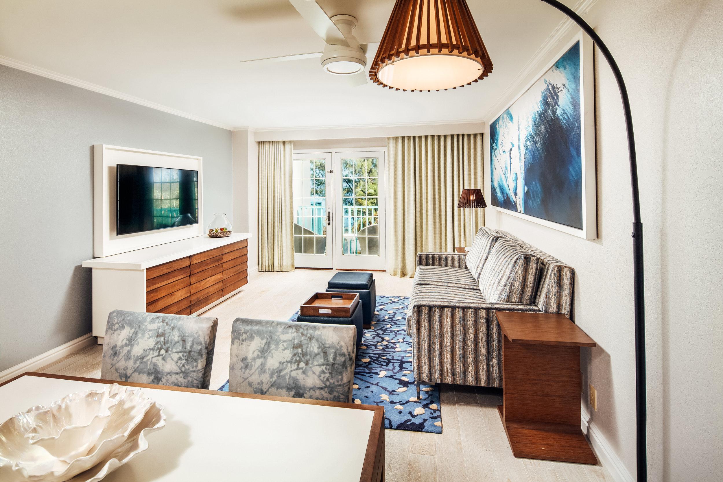 One-Bedroom Suite Parlor.jpg