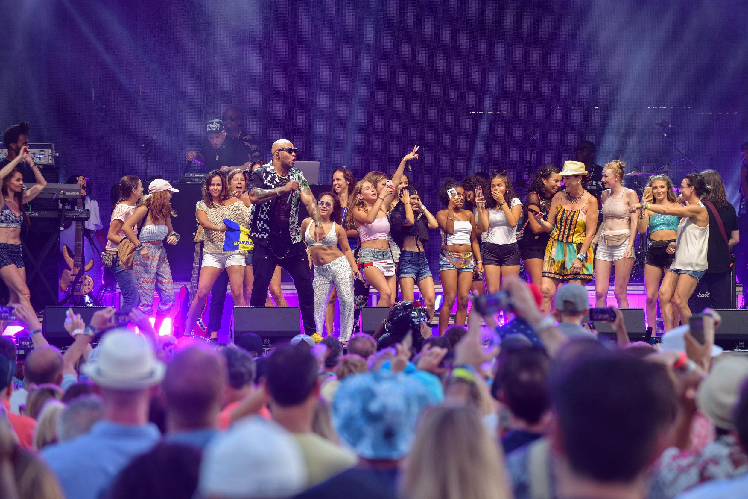 Flo Rida 2.jpg