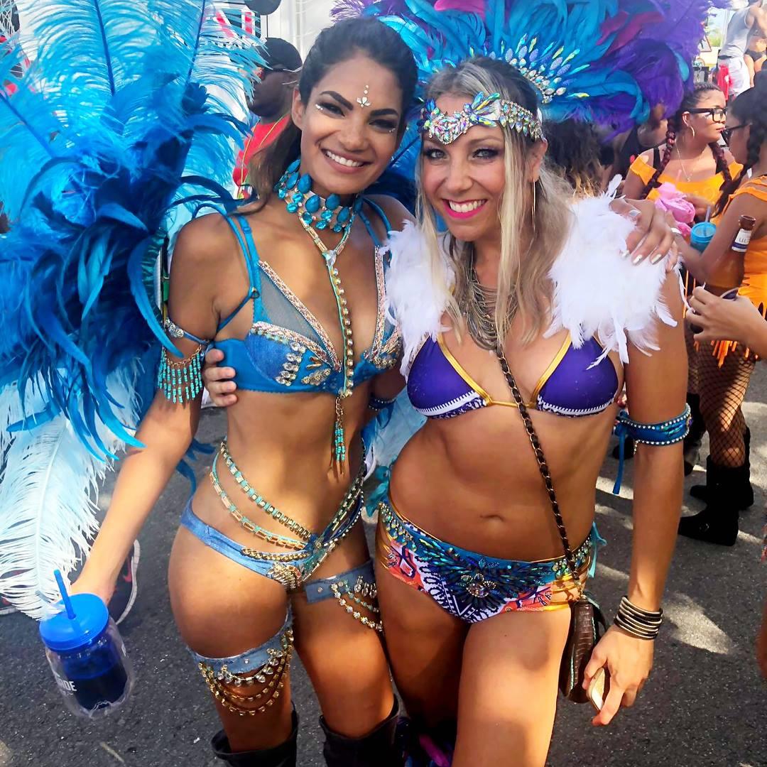Cayman Carnival_