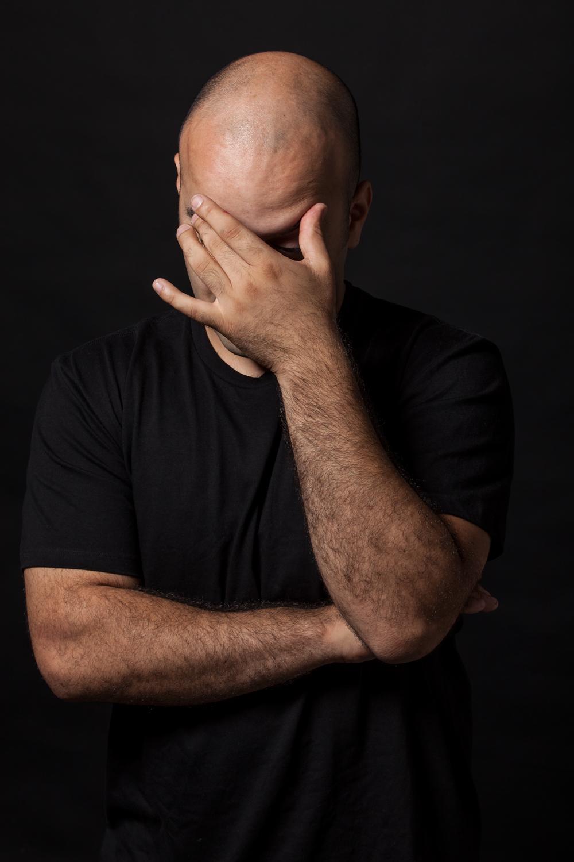 Raphael Delgado, Contemporary Artist