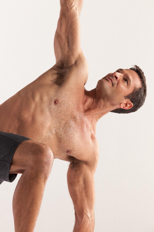 Yoga Photography - Zuda Yoga