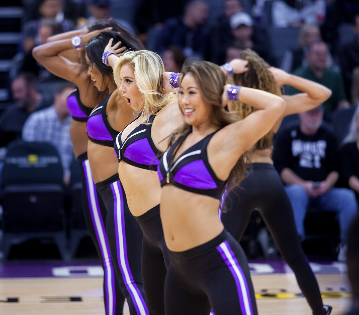 @kings_dancers