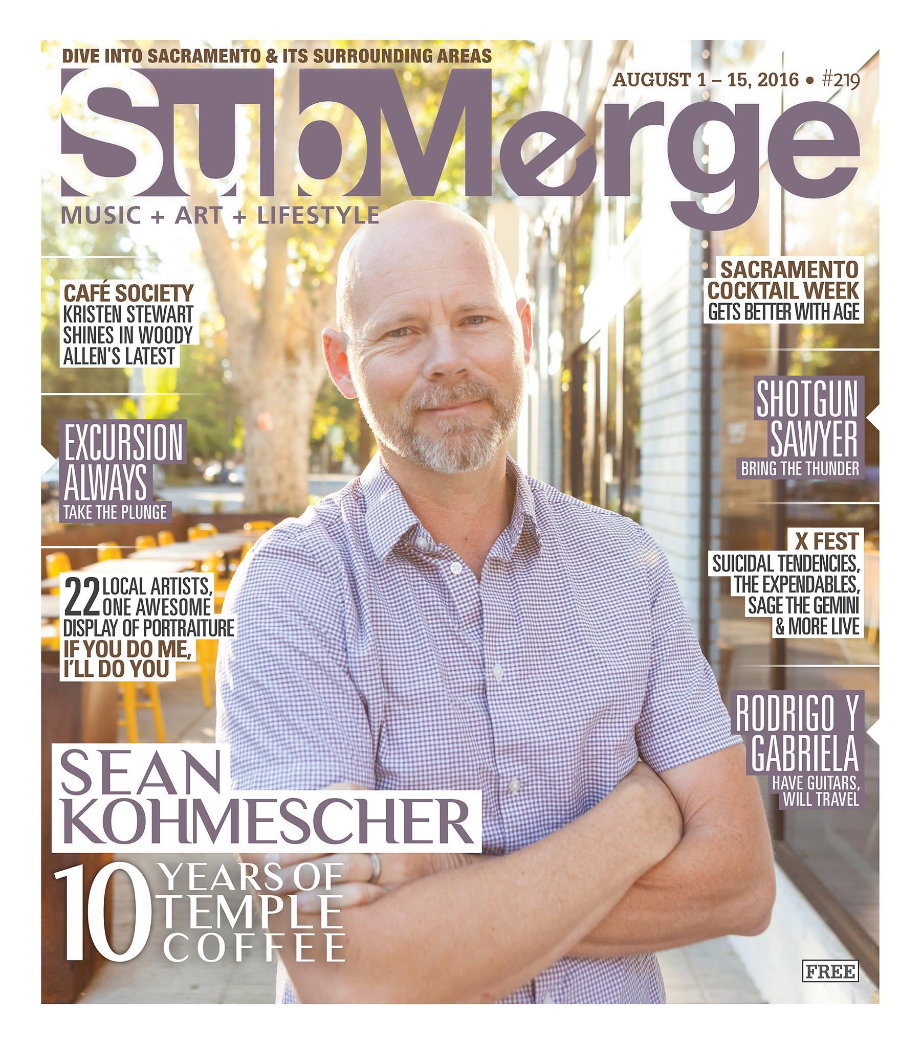 SeanKohmescher_Submerge.jpg