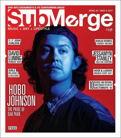 HoboJohnson_SubmergeMagazine2017