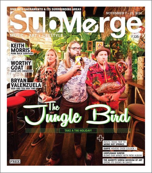 JungleBird(1).jpg
