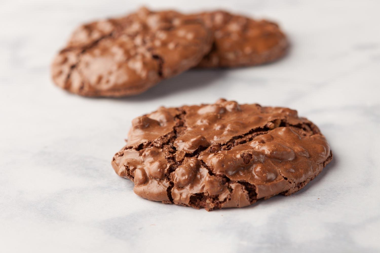 food_photography_chocolate_bakery_best_sweets_cookies_brownies_dessert_milk_chocolate.jpg