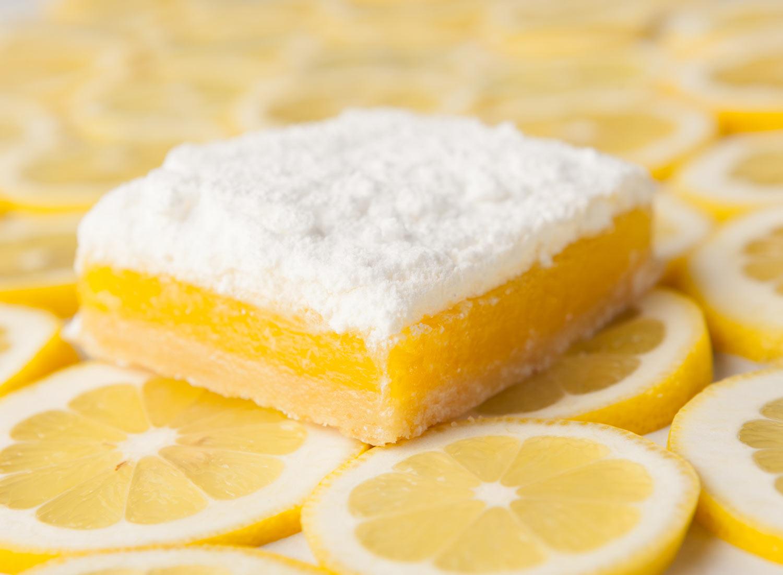 food_photography_lemon_bar_best_sacramento_bakery_sugar_sweets.jpg