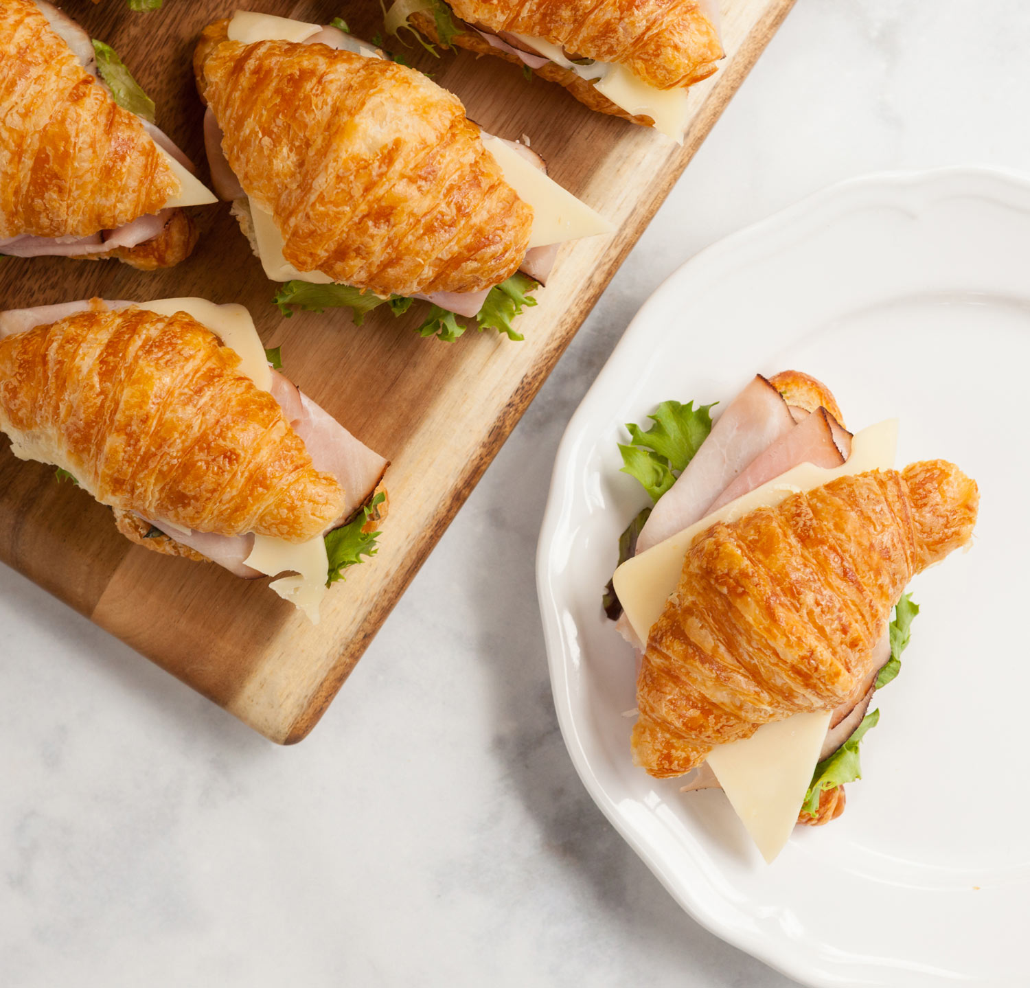 Food_Photography__Catering_trays_sandwhiches_to_go_turkey_ham_cheese_lettuce_fresh_baked.jpg