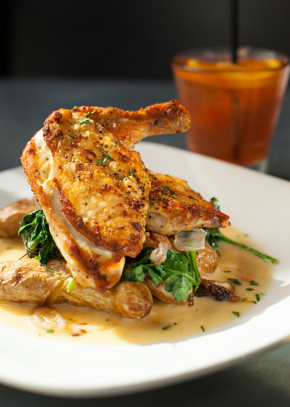 Food_Photography_Baked_chicken_potatoes-farm-fork_greens_Cocktails.jpg