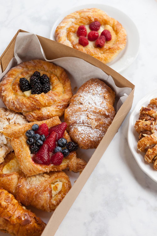 Food_Photography_bakery_voted_best_pasteries_tarts_custard_fresh_fruit.jpg