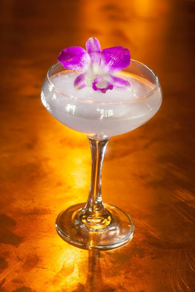 Food_Photography_Cocktail_Bar_Sacramento_Craft_Cocktails_Lavendar_Gin.jpg