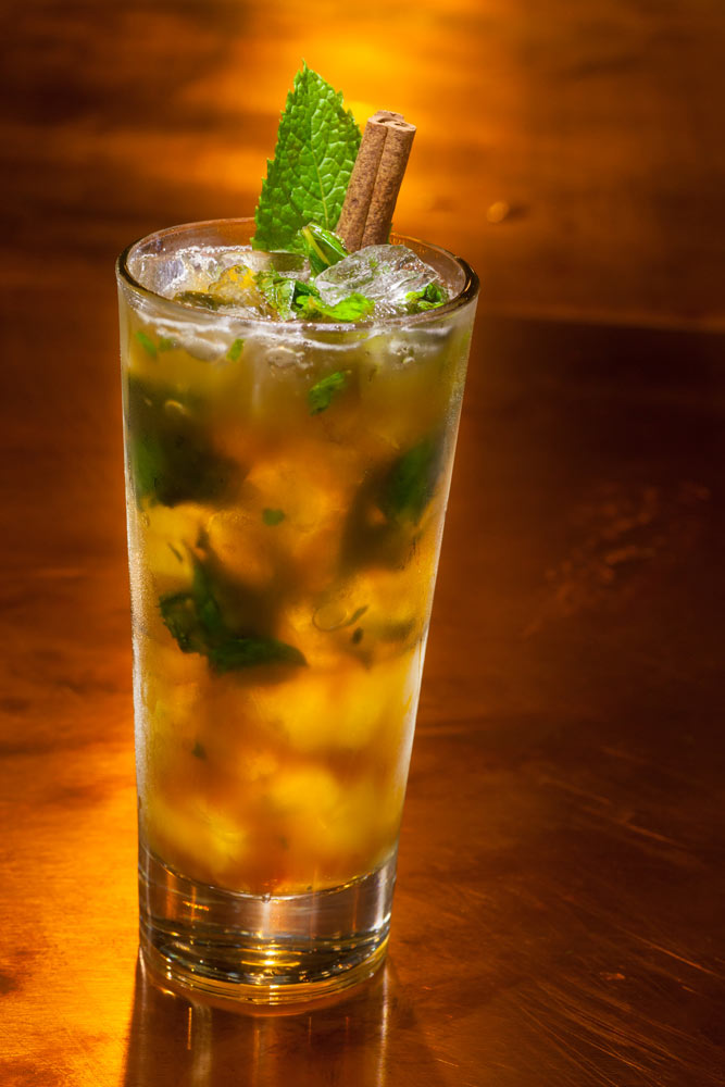 Food_photography_Cocktail_best_mijito_iron_horse_tavern_mint_rum_whiskey_ice_brass_bar.jpg
