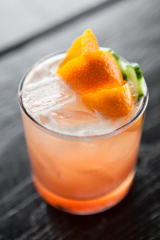 Food_photography_craft_cocktails_citrus_happy_hour_best_patio_low_brau_.jpg