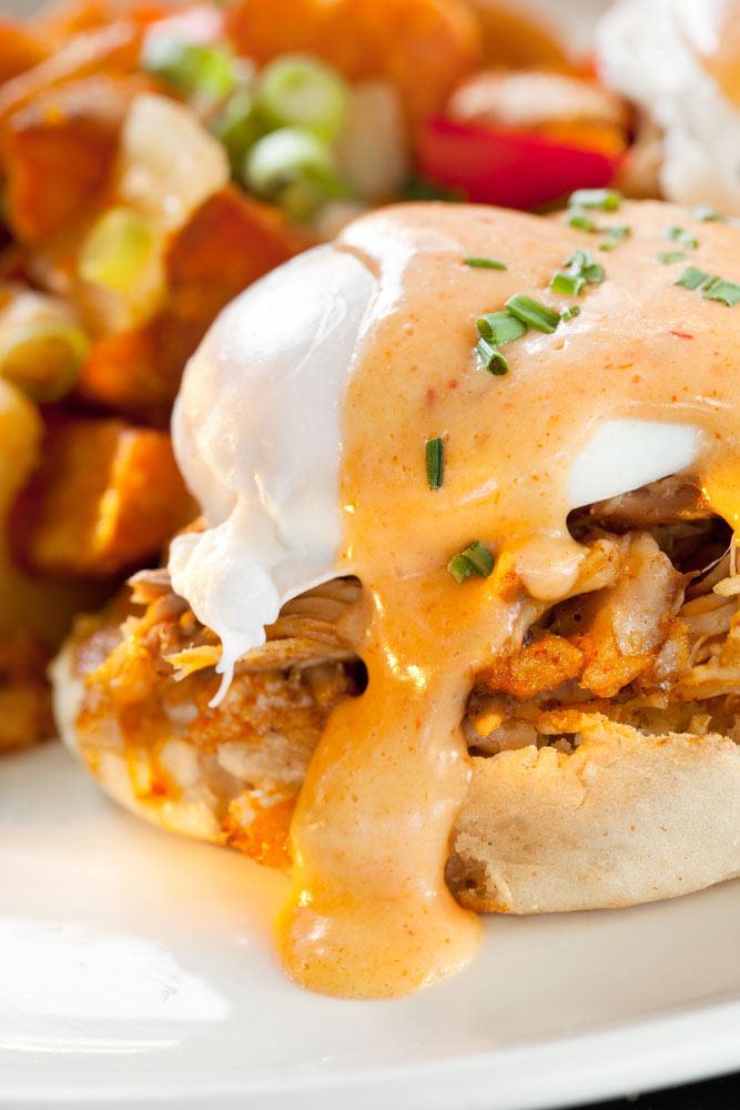 Food_photography_Eggs_Benedict_Sacramento_Brunch_Spots_Public_House_Pulled_Pork_English_Muffin.jpg