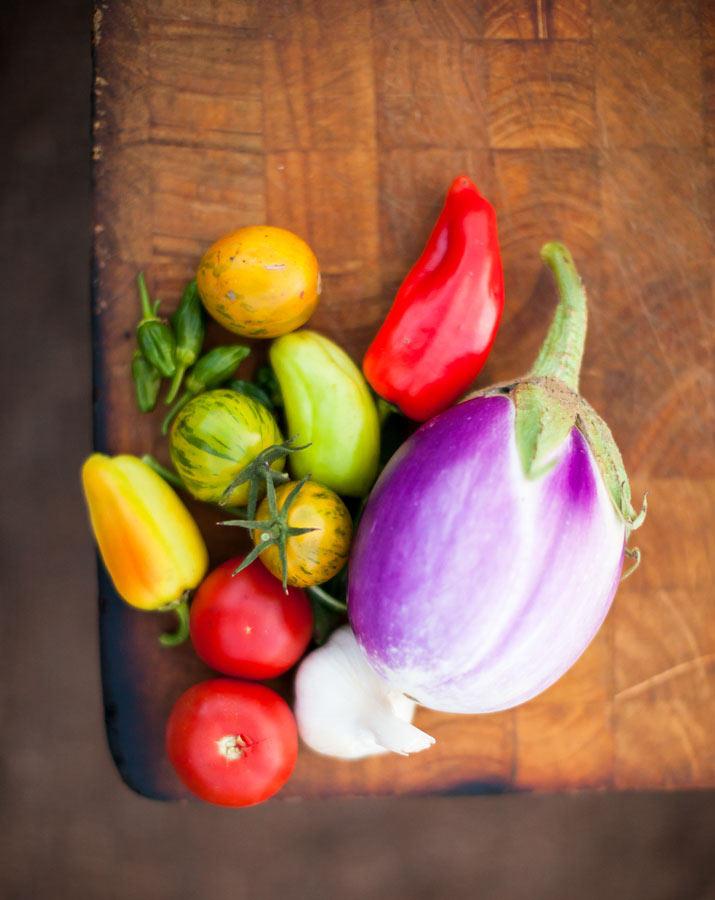 Food_Photography_farm_to_fork_fresh_produce_corn_onion_bean_pepper_lime_citrus_salad_raw_eating_vegan_garden_season.jpg