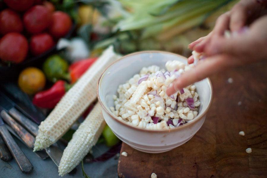 Food_Photography_farm_to_fork_fresh_produce_corn_onion_bean_pepper_lime_citrus_salad_raw_eating_vegan.jpg