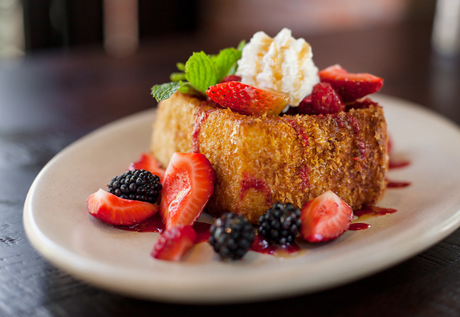 Food_photography_French_toast_fried_powdered_sugar_mint_strawberries_farm-to-fork.jpg