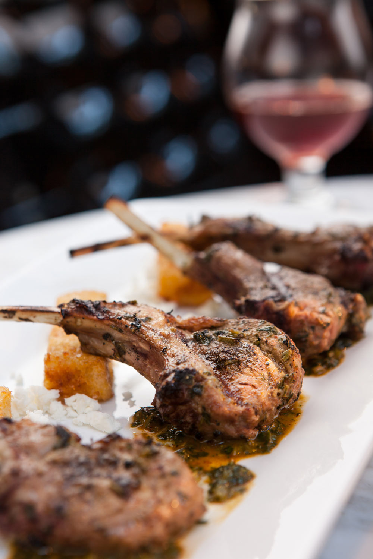Food_Photography_lamb_chops_happy_hour_mix_sacramento_small_bites_polenta_grilled.jpg