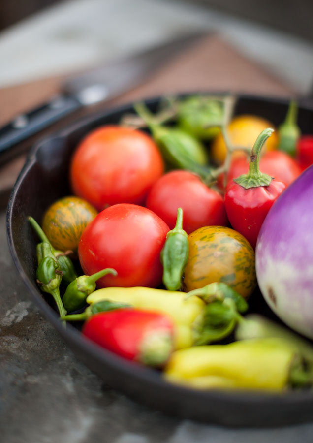 Food_photography_Pepprs_Onions_Tomatoes_Cast_iron_roasting_Fire_Roasted_Vegetables.jpg