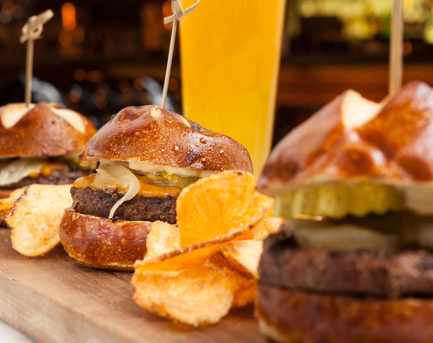 Food_photography_sacramento_best_happy_hour_sliders_burger_beer_specials_patio.jpg