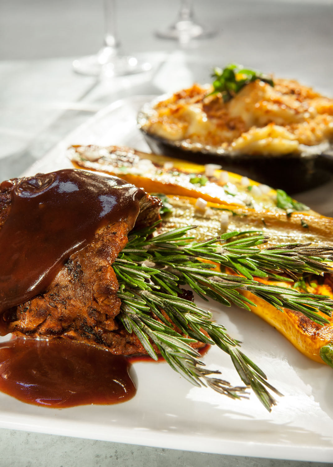 Food_Photography_steak_house_red_wine_bbq_sauce_barbeque_squash.jpg