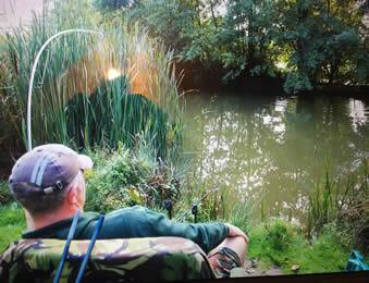 manor-fisheries-2.jpg