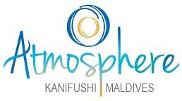 Atmosphere-kanifushi Maldives