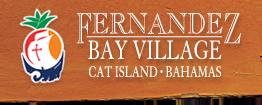 Fernandez Bay Village Bahamas