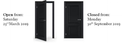 2doors.jpg