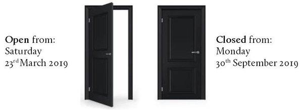 rsz_1in_out_doors (2).jpg