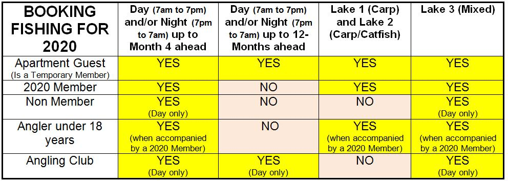 timetable for members.jpg